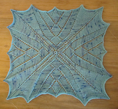 2013-08-10_-_cross_of_cerdanya_doily__6__small
