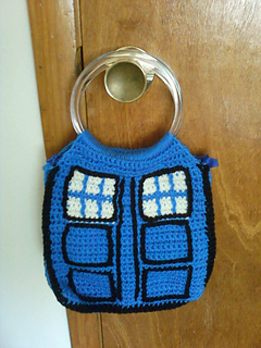 Tardis_bag_small2