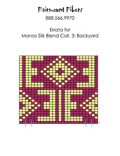 Sbc3-errata_small2