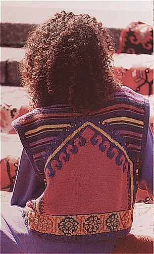 Tunisianback_medium