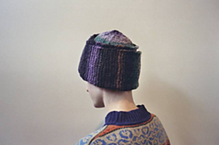 2003_knit_30_small2
