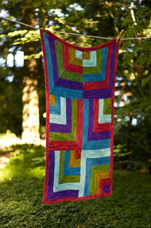 Rocketry_blanket_6_small2
