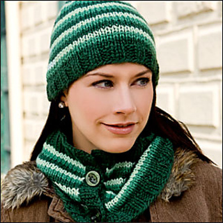 Gogreengaiter_hat_300_small2