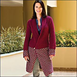 Diagonal_strips_jacket_300_small2