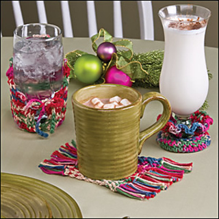 Beverage_accessories_300_small2