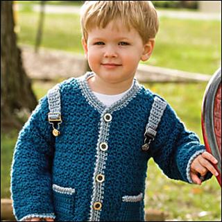 Little_boy_blue_sweater_300_small2