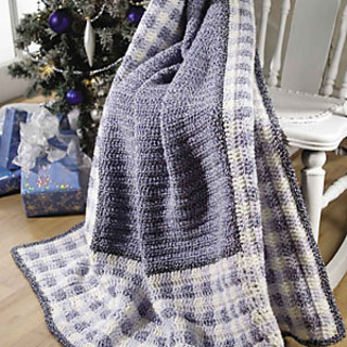 Blue_xmas_throw_300_small2