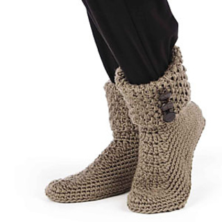 Button-cuff_boots_300_small2