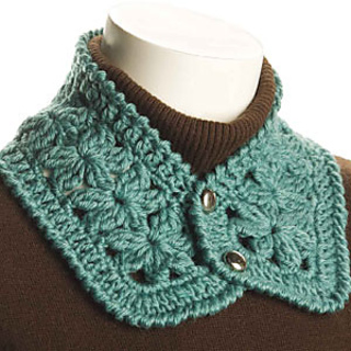 Neck_cozy_300_small2