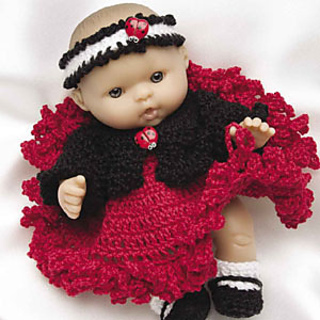 Baby_ladybug_300_small2
