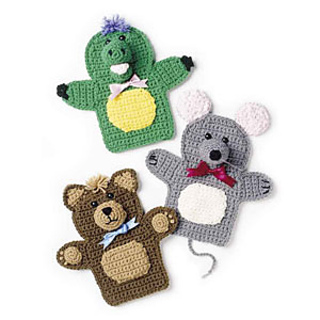 Puppet_friends_300_small2