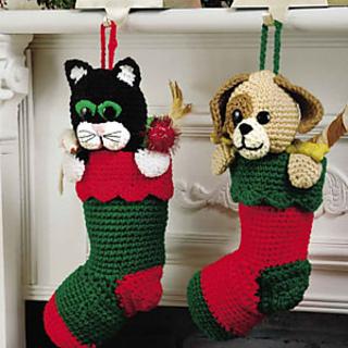 Pet_stockings_300_small2