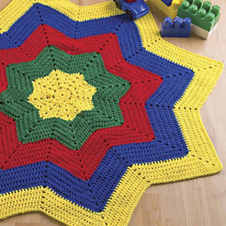 Circus_star_afghan_300_small2