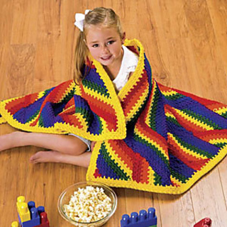 Carnival_colors_throw_300_small2