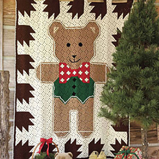 Gingerbread_300_small2