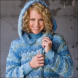 Denim_marble_hooded_jacket_300_small2