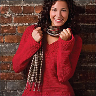 Berry_delcious_pullover_300_small2