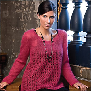 Ethereal_eyelets_pullover_300_small2