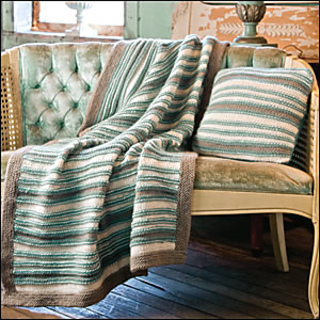 Purl_stripe_pillow_and_throw_300_small2