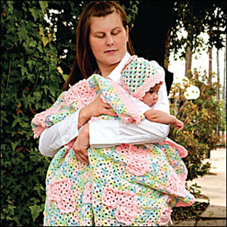 Baby_hearts_blanket_300_small2