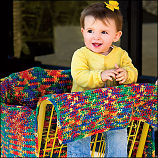 Baby_shopping_cart_cozy_300_small2