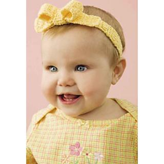 Baby_headbands_small2