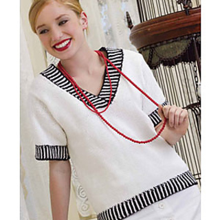 Stripe_trimmed_small2