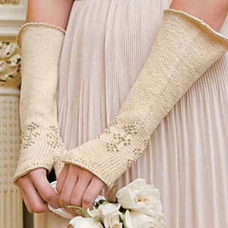Ellas_gloves_small2