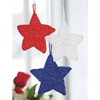 Stars_small2