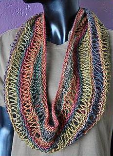 Sausalito-dropst-scarf1_small2