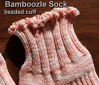 Bamboozlesocks-beaded-det_small2