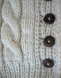 Lofty_cowl_detail-sm_small2