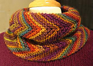 Moplus-cowl_small2