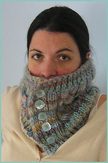 Chunkymo_buttoncowl1_small2