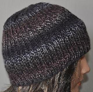 Mendo-hat_small2