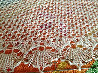 Closeup4_bandb_shawl_small2