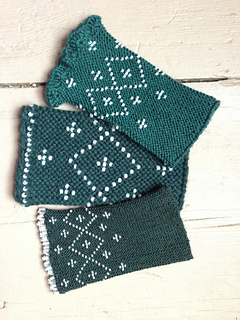 Lithuanian Knitting Patterns : Ravelry: Lithuanian Knitting Continuing Traditions Preview - patterns