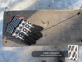 Lkct_little_lithuania_img_4899-logofancy_small2
