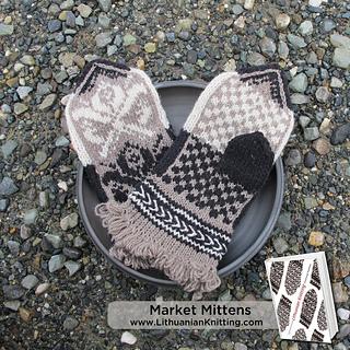 Lkct_market_mittens_img_6903-largefancy_small2