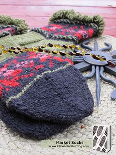 Lkct_market_socks_img_6902-largefancy_small2
