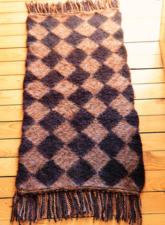 Feltedbasketweave_small2