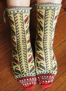 Druchunas-bosniansocks-front_small2