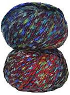 Shambala-8121-ballsx_small2