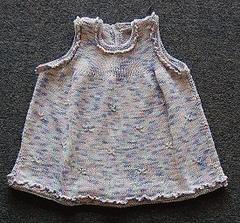 Psdk-babyjumper-sm_small
