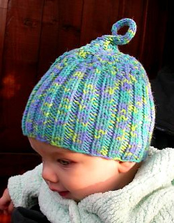 Marcelo-bunnyhop-hat2_small2