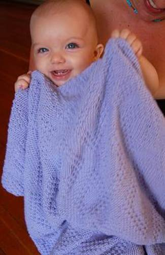 Marcelo-blanket1sm_medium