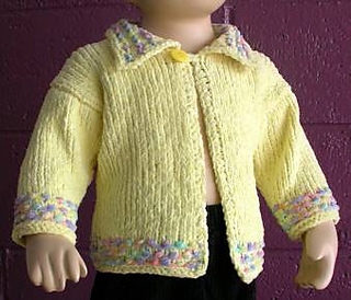 Cottonchen-babycardi_small2