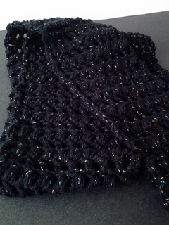Black_ginger_infinity_scarf__3__small2