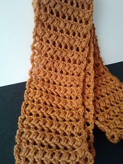 Gingersnap_infinity_scarf__6__small2