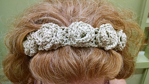 Blooming_headband__2__medium